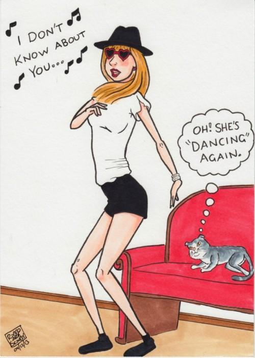 TS_Dancing